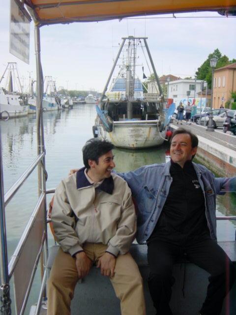 9colli2003-03.jpg