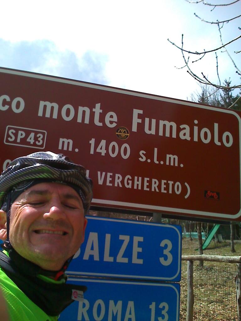 Fumaiolo2010.jpg