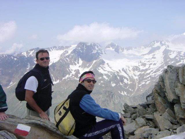 Mont02-086.jpg
