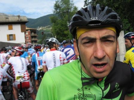 Stelvio2009.jpg